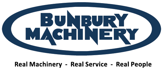 Bunbury Machinery - An Agricultural Machinery Dealer with Farm Equipment from Kubota, AGCO, Krone, JCB and Many other leading brands