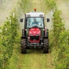 Massey Ferguson's new specialised range
